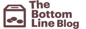 B|LB logo 1